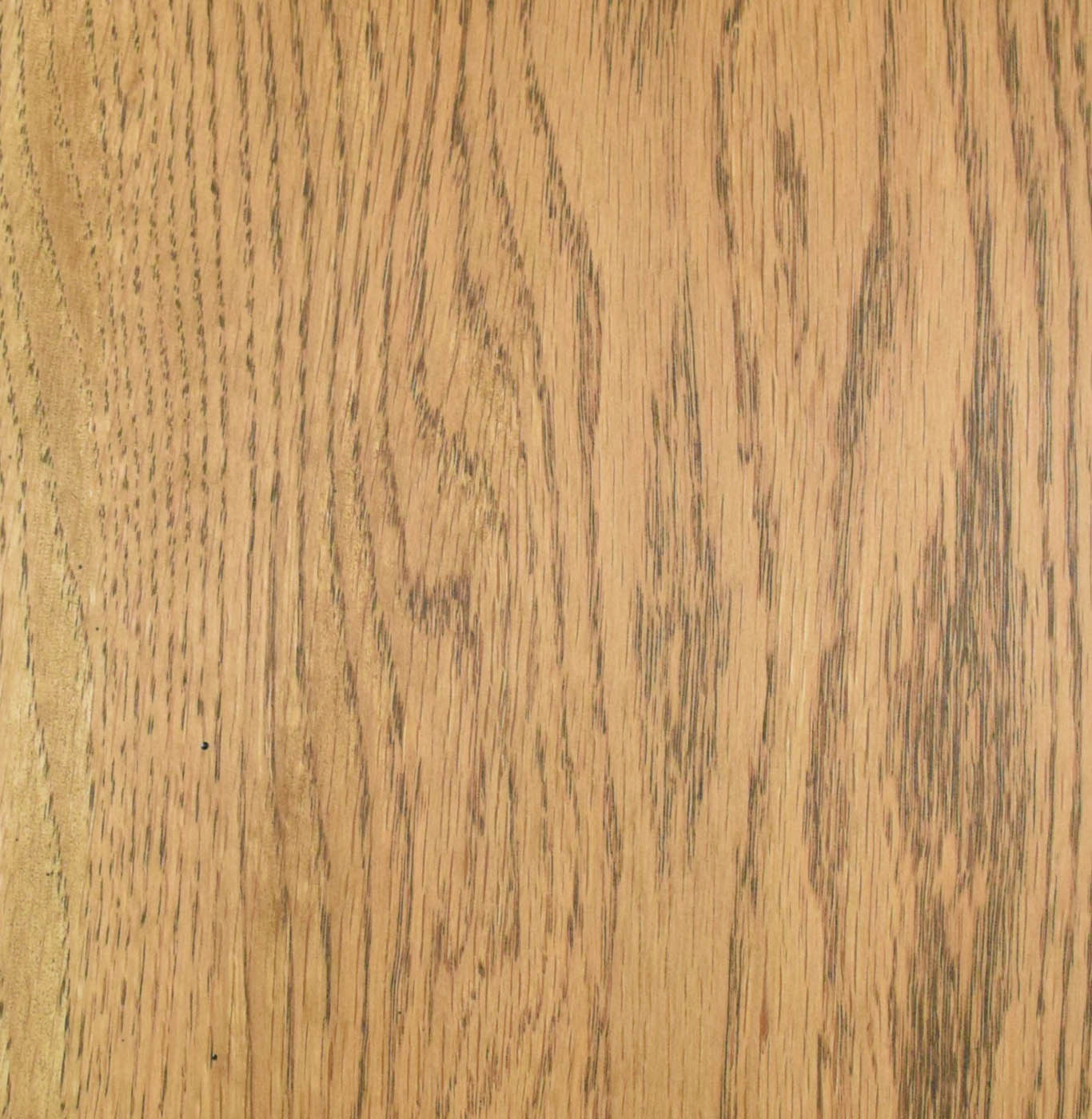 French Oak - Augusta - Wellborn + Wright