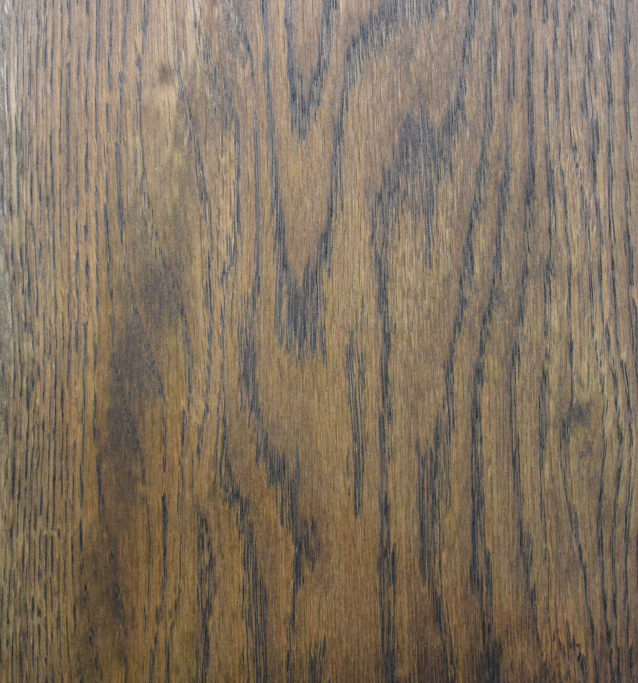 French Oak - Burwell - Wellborn + Wright