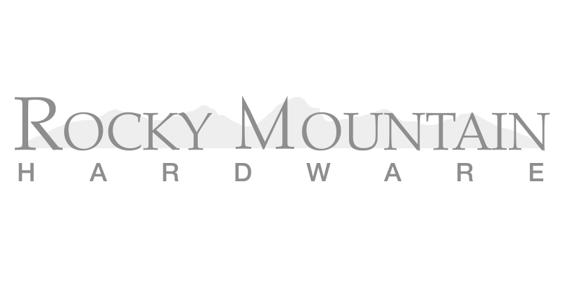 rocky_mountain_hardware