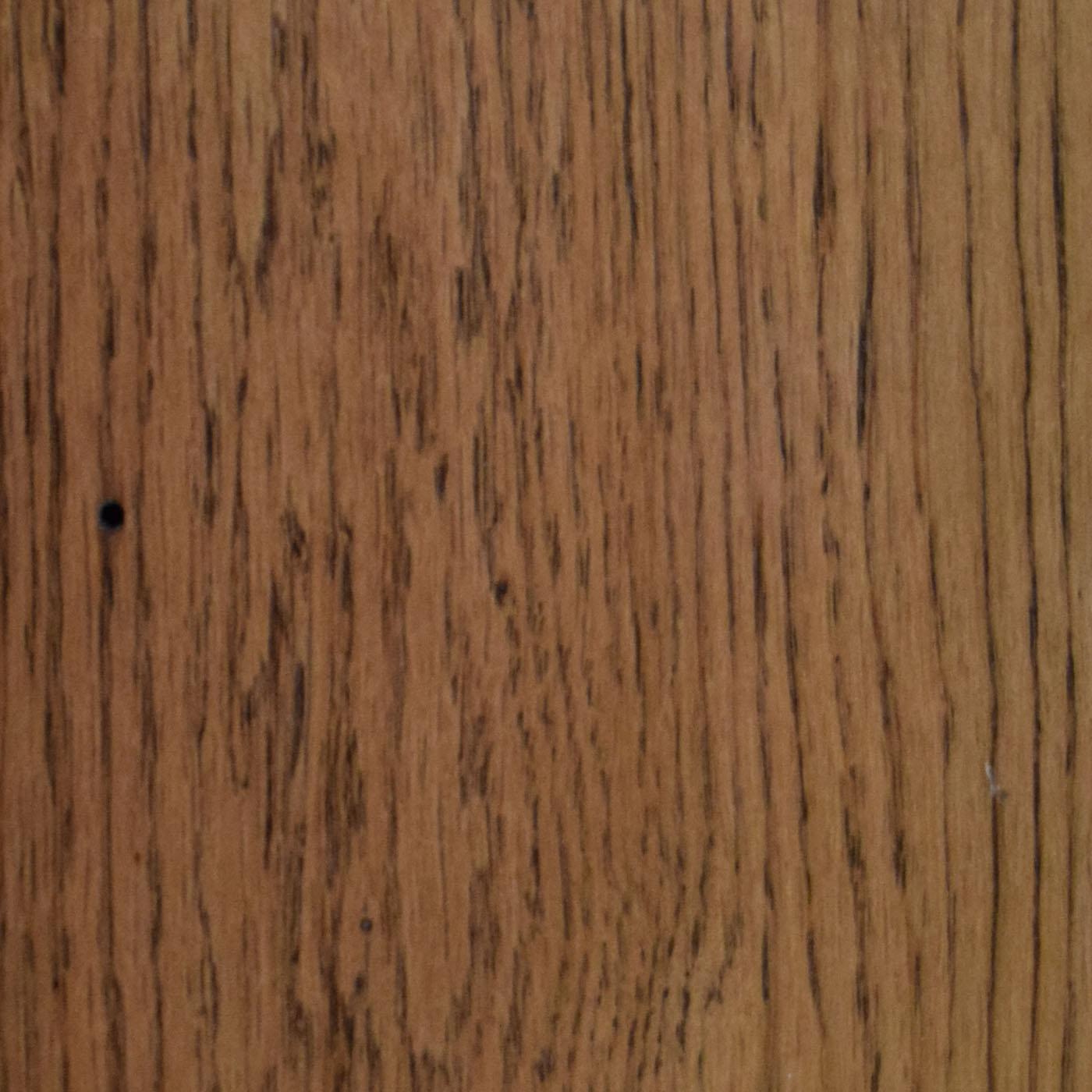 Reclaimed Oak Smooth - Jamestown - Wellborn + Wright
