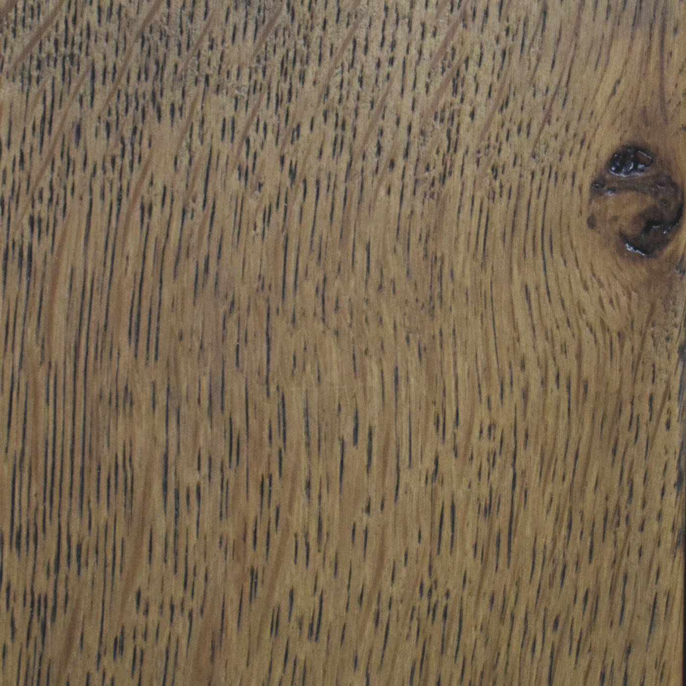 Reclaimed Oak Smooth - Kinsale - Wellborn + Wright
