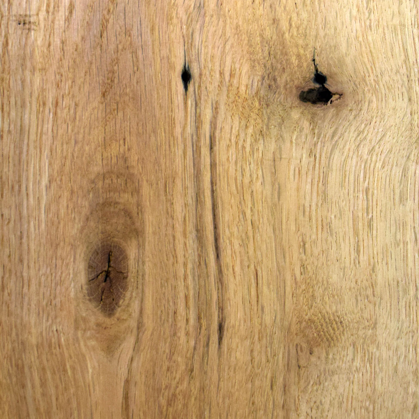 Reclaimed Oak Smooth Unfinished - Wellborn + Wright