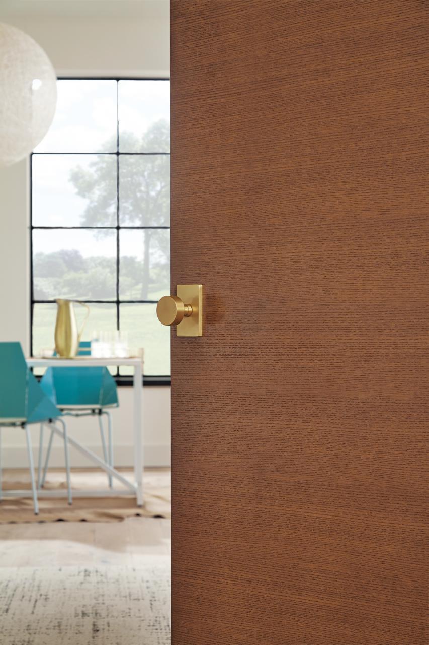 w+_wood_door22