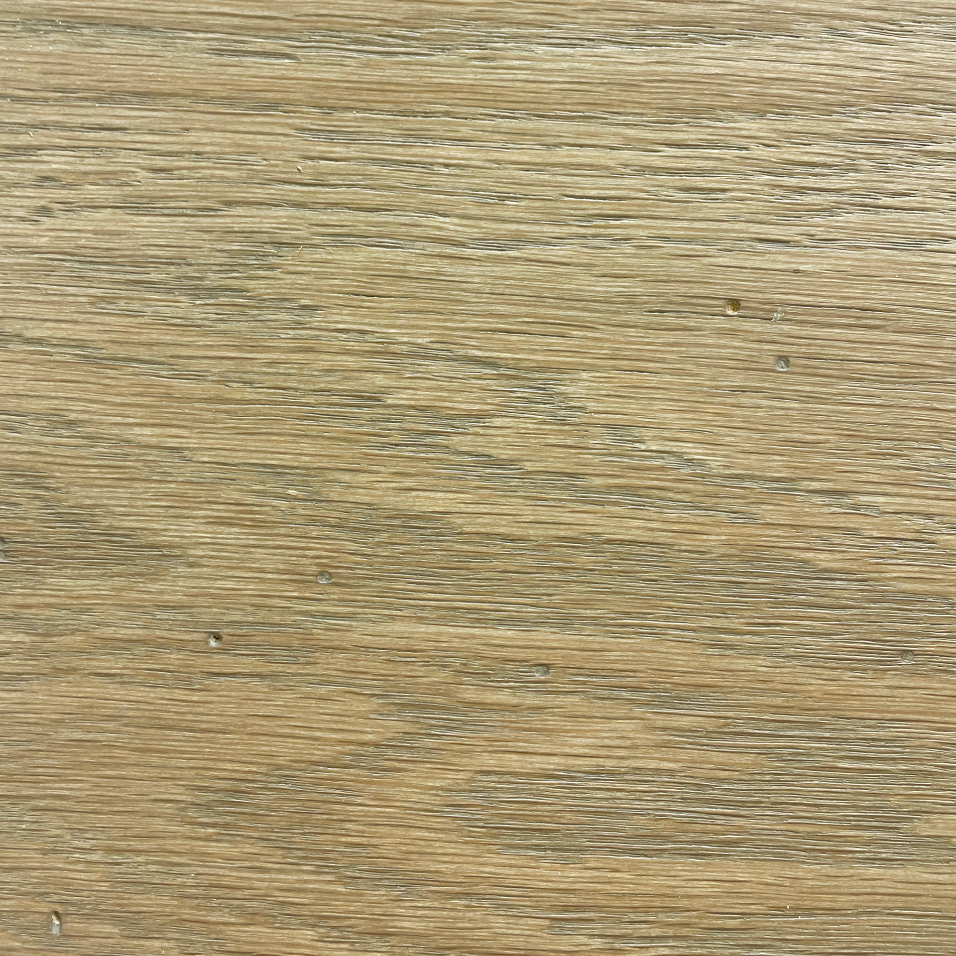 Driftwood - Lauren Liess Collection